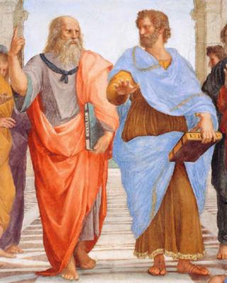Raphael II